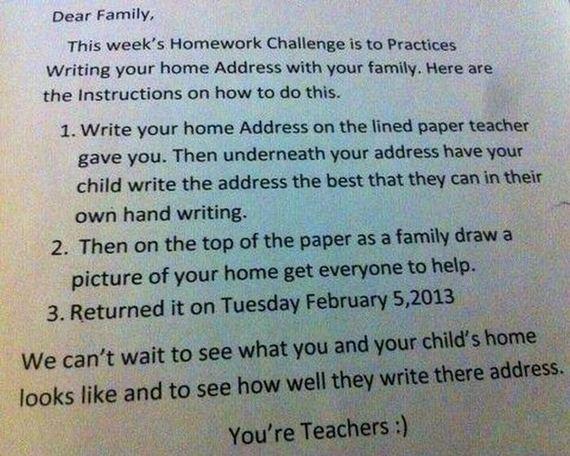 Grammar-Fail