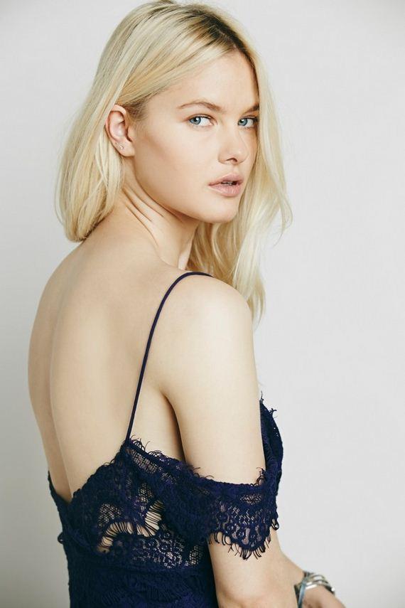Hannah-Holman