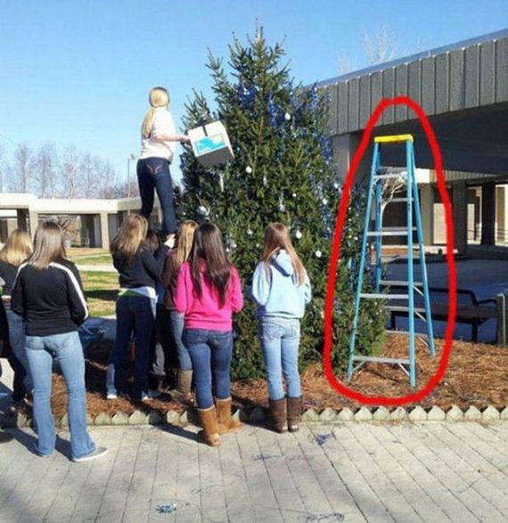 Hilarious-Facepalm-Worthy-Pics