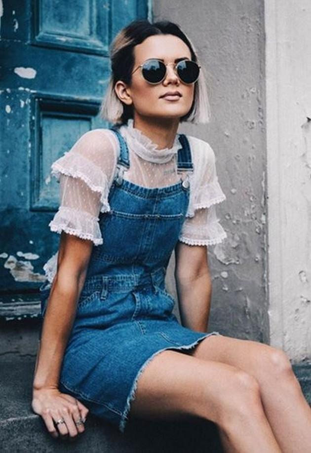 Hipster-Girls-7-25