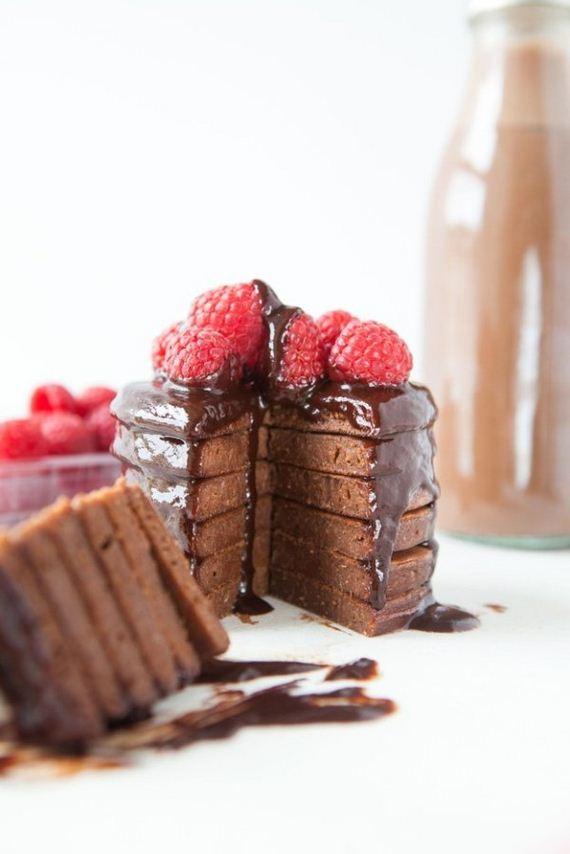 International-Chocolate