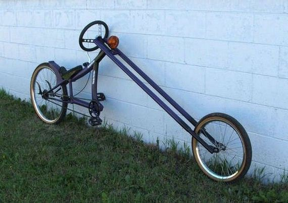 Inventive-Bicycle-Modifications