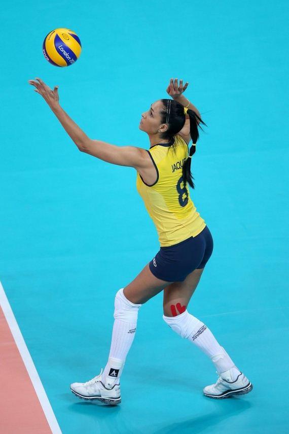 Jacqueline-Carvalho