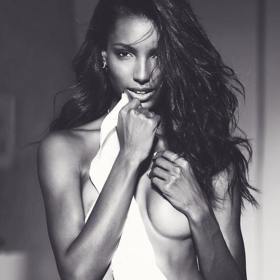 Jasmine-Tookes