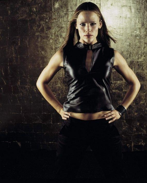 Jennifer-Garner