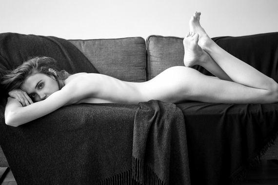 Jill_Bauwens