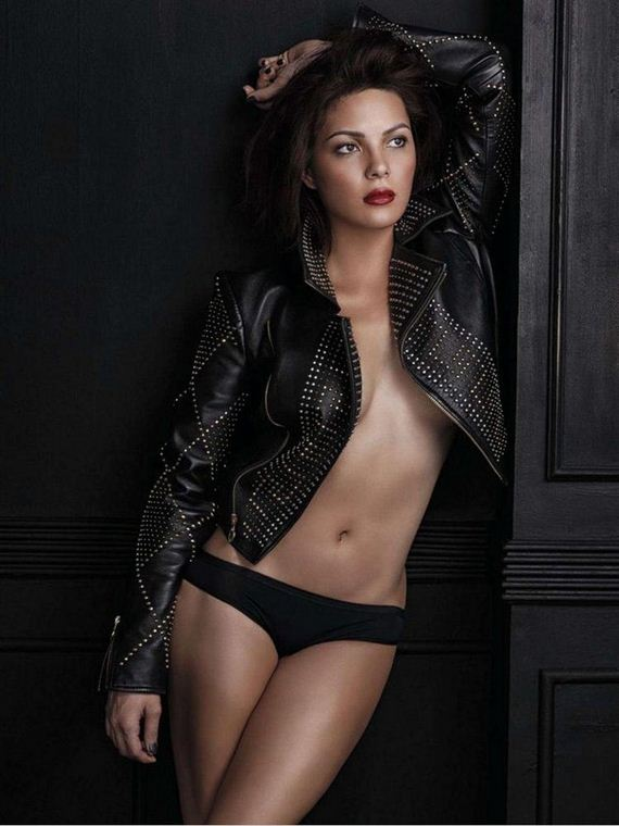KC-Concepcion