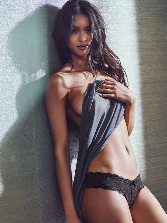 Kelly-Gale