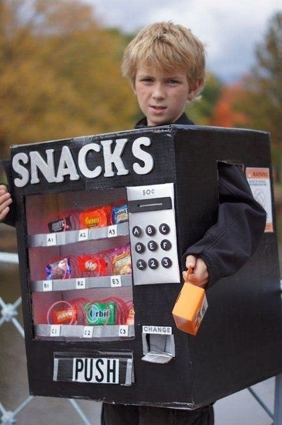 Kid-Halloween-costumes