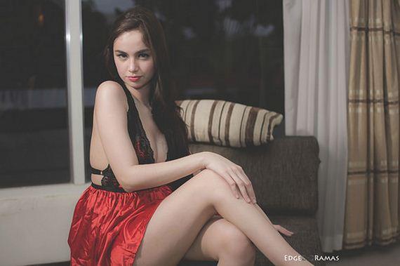 Kim-Domingo