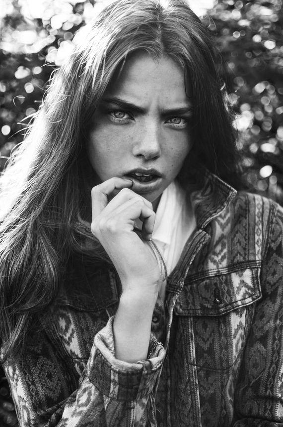 Kristine_Froseth