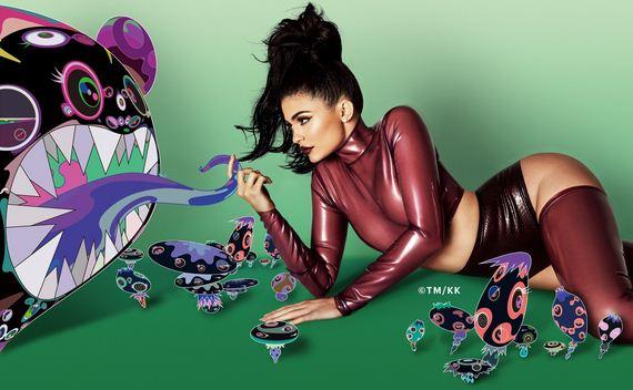Kylie-Jenner-10-19