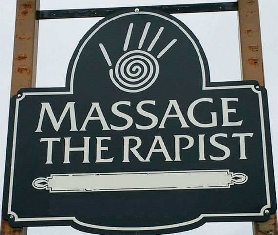Letter-Spacing-Fails