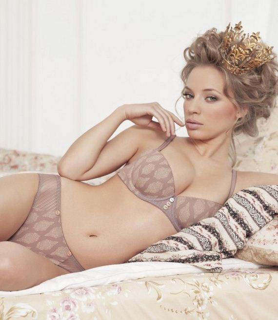Lyudmila-Bychkova