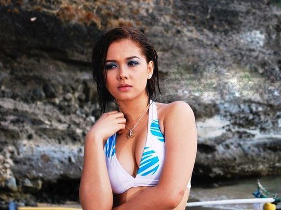 Maja-Salvador