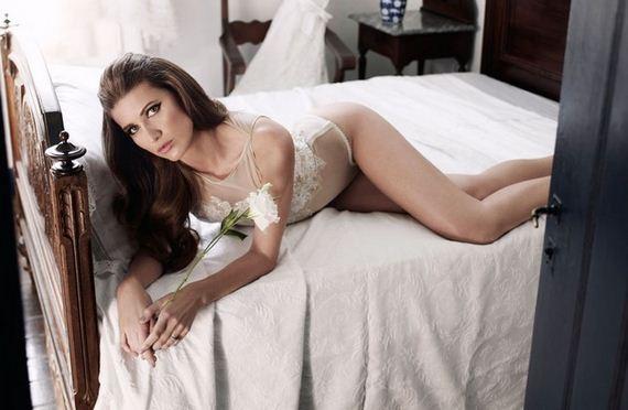 Michelle-Alves