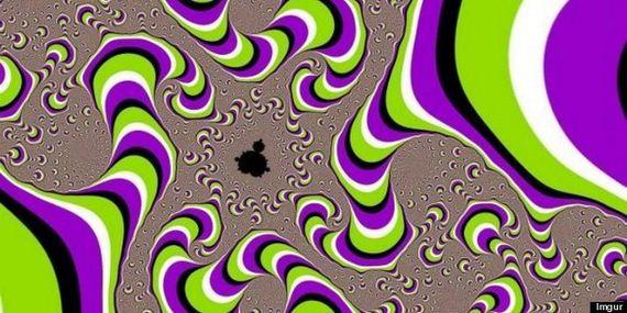 Mind-Blowing-Stuffs