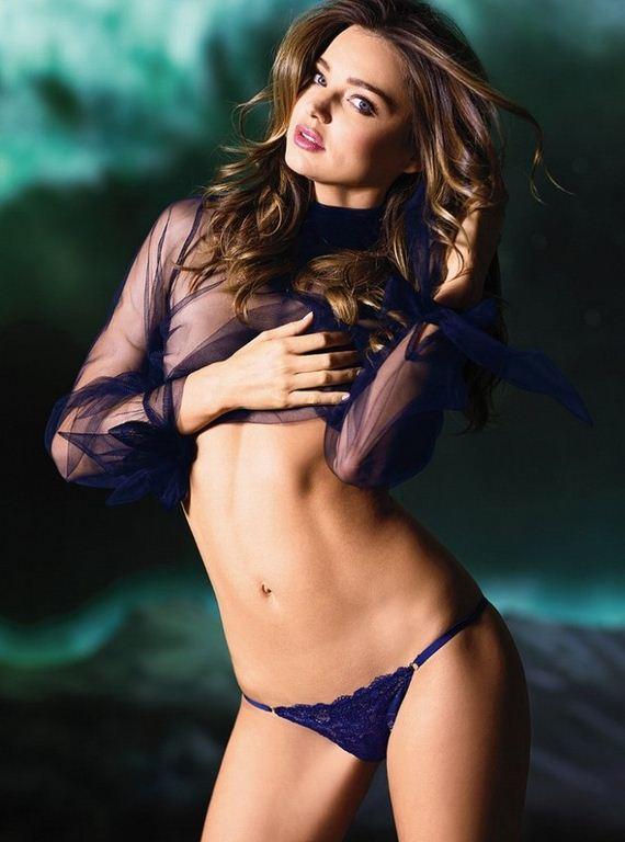 Miranda-Kerr-10-5