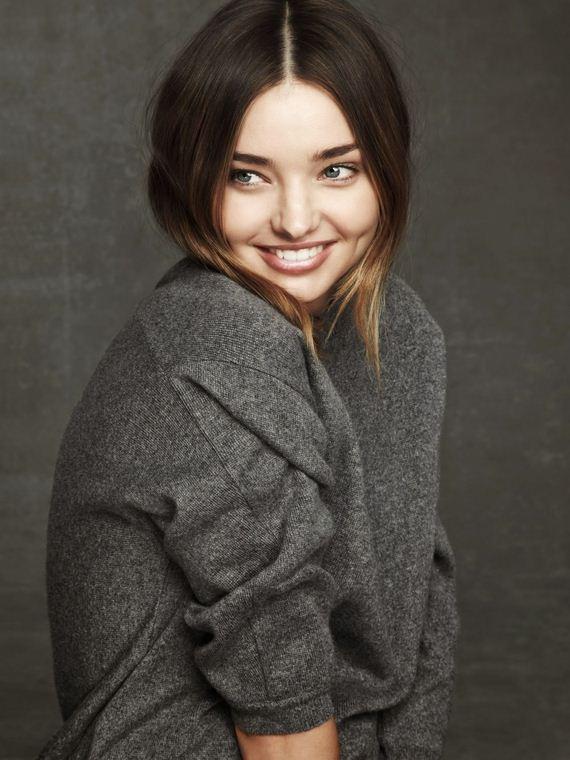 Miranda-Kerr