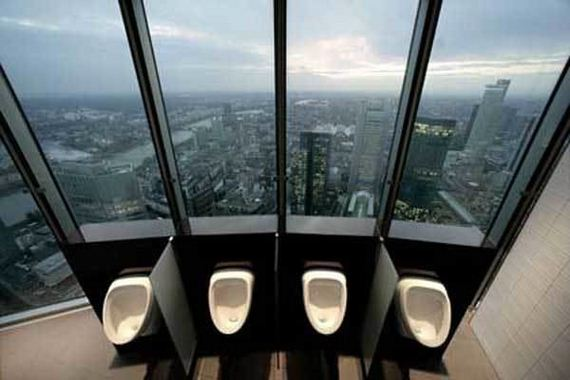 Most-Absurd-Urinals-Planet