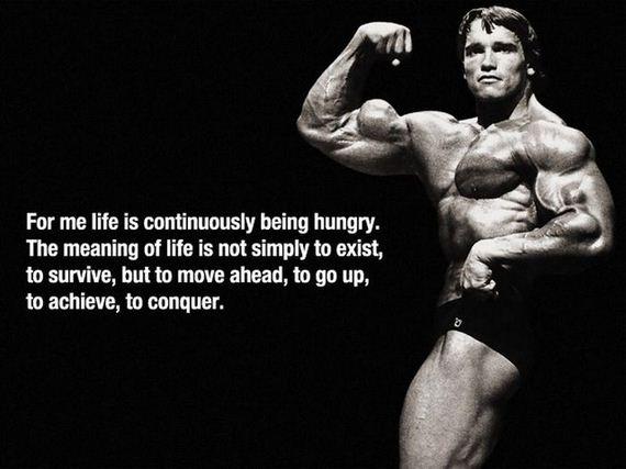 Motivation-10-24