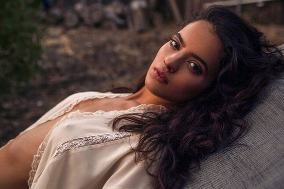 Aishwarya rai nude photo shoot-4283