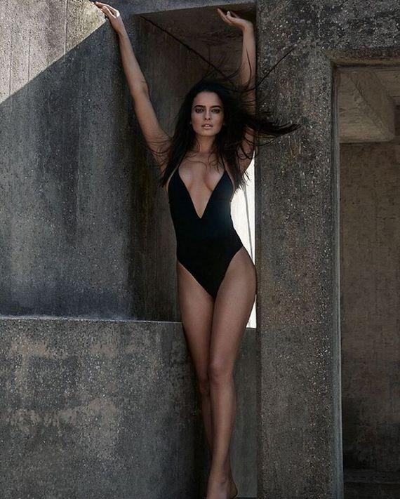 Nina-Daniele