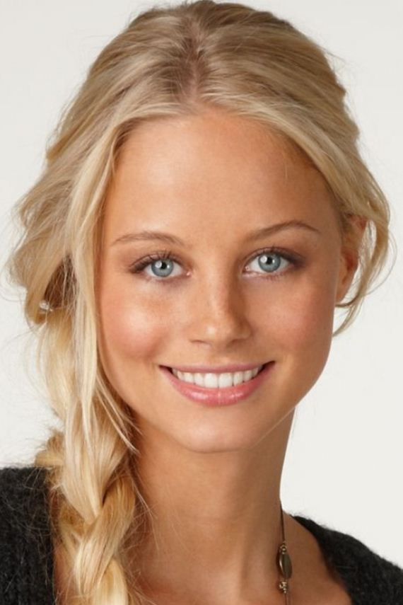Nina-Van-Bree