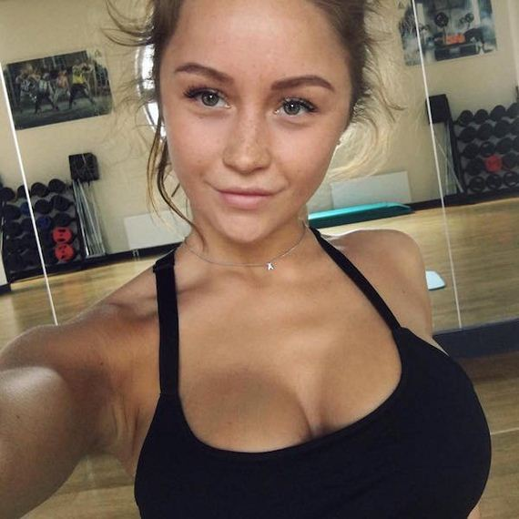 Olga-Katysheva