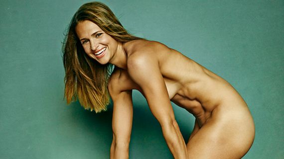 women nude movie nubile