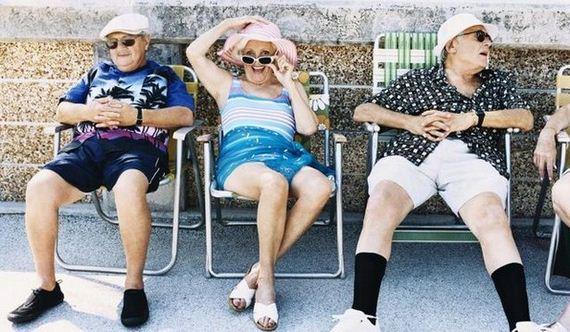 Photos-of-Elderly-People