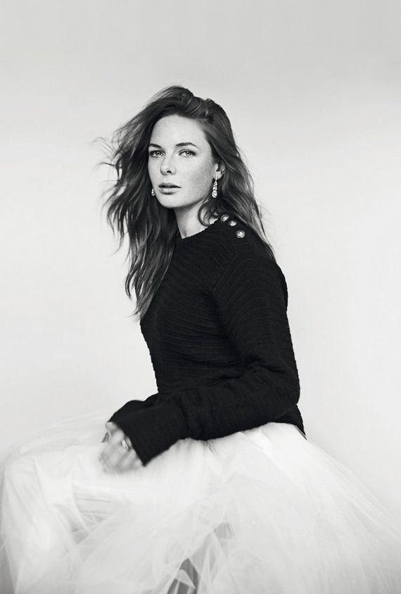 Rebecca-Ferguson