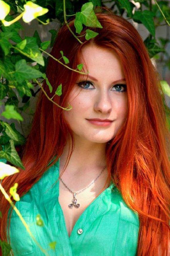 Redhead-Gift-Mankind