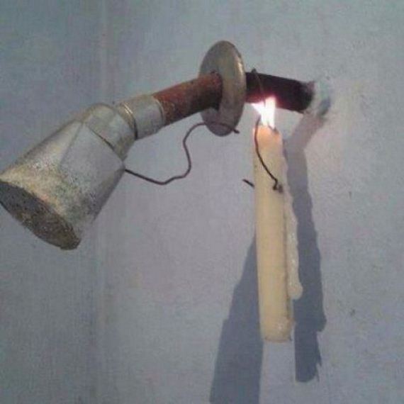 Redneck-Innovations