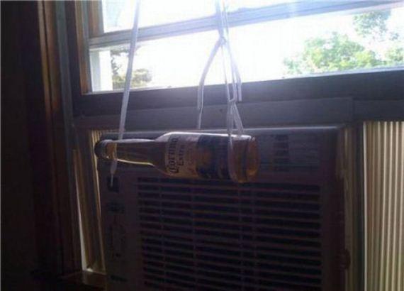 Redneck-inventions-brilliant