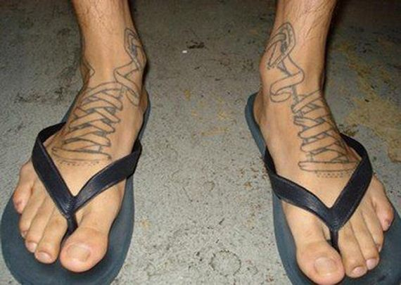 Ridiculous-Tattoos