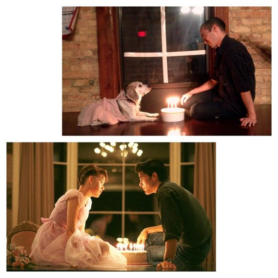 Romantic-Movie-Scenes