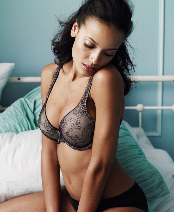 Selita-Ebanks