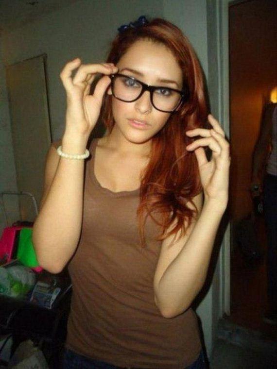 Sexy-Redheads-8-3