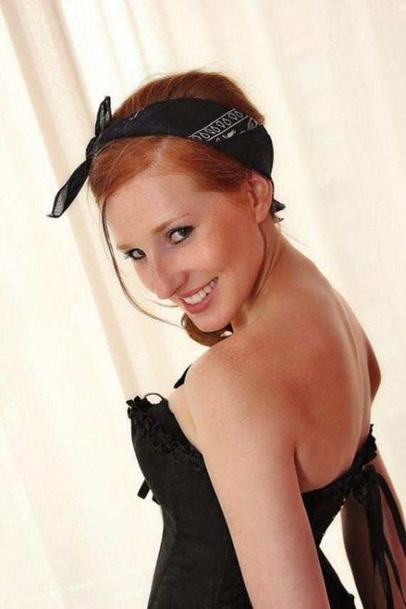 Sexy-Redheads-9-30