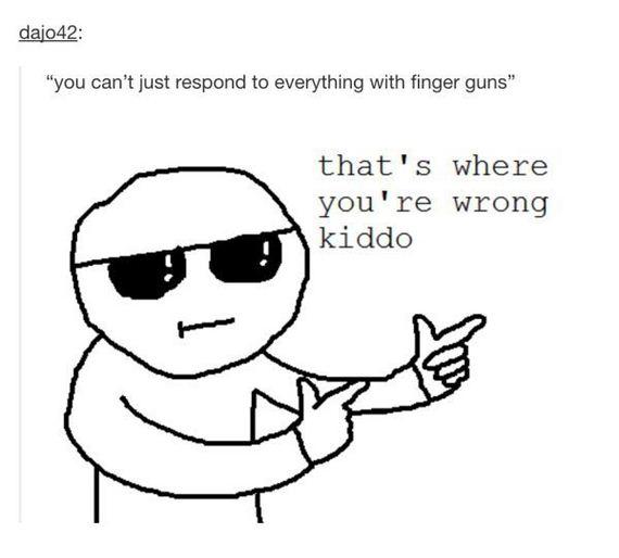 Should-Bang