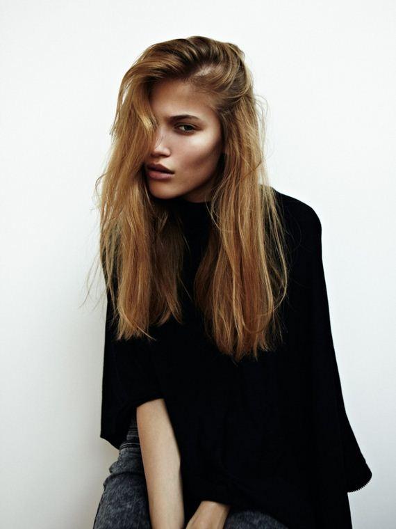 Sonya-Gorelova
