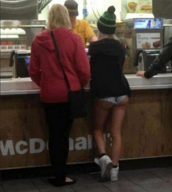 Strange-Things-Happen-At-McDonalds