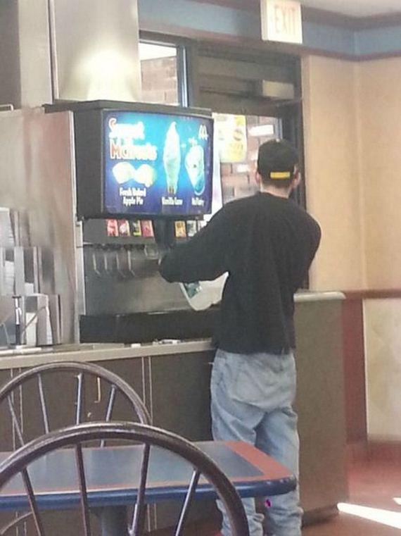 Strange-Things-Happen-At-McDonalds