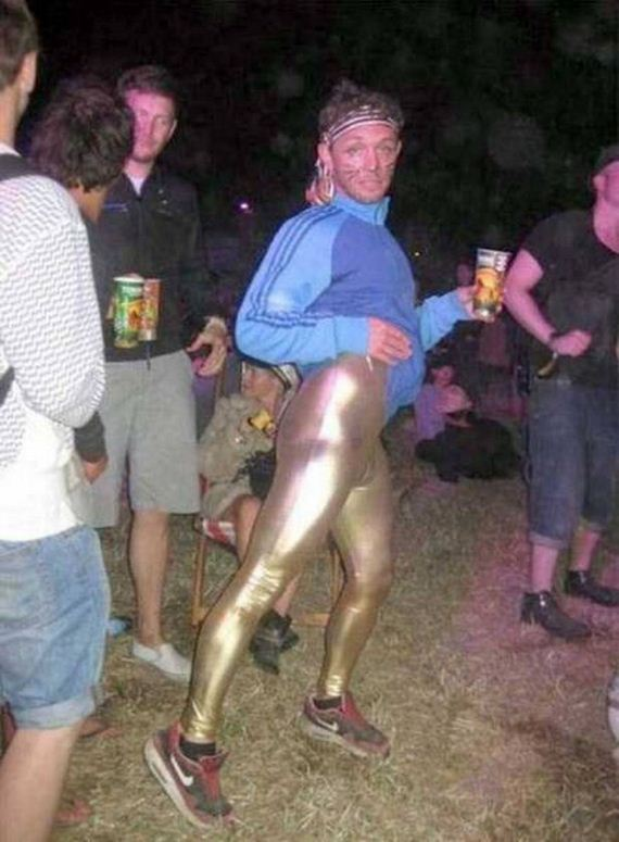 WTF-Pictures-9-27