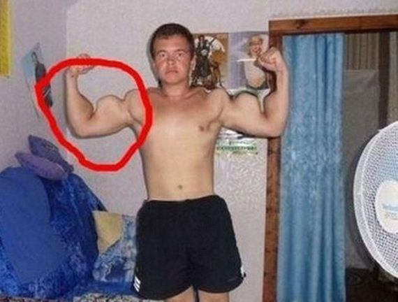 Worst-Photoshop-Fails