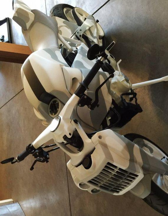 a-ronin-magpul-motorcycle
