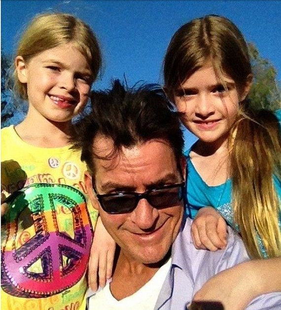 actors_with_their_daughters