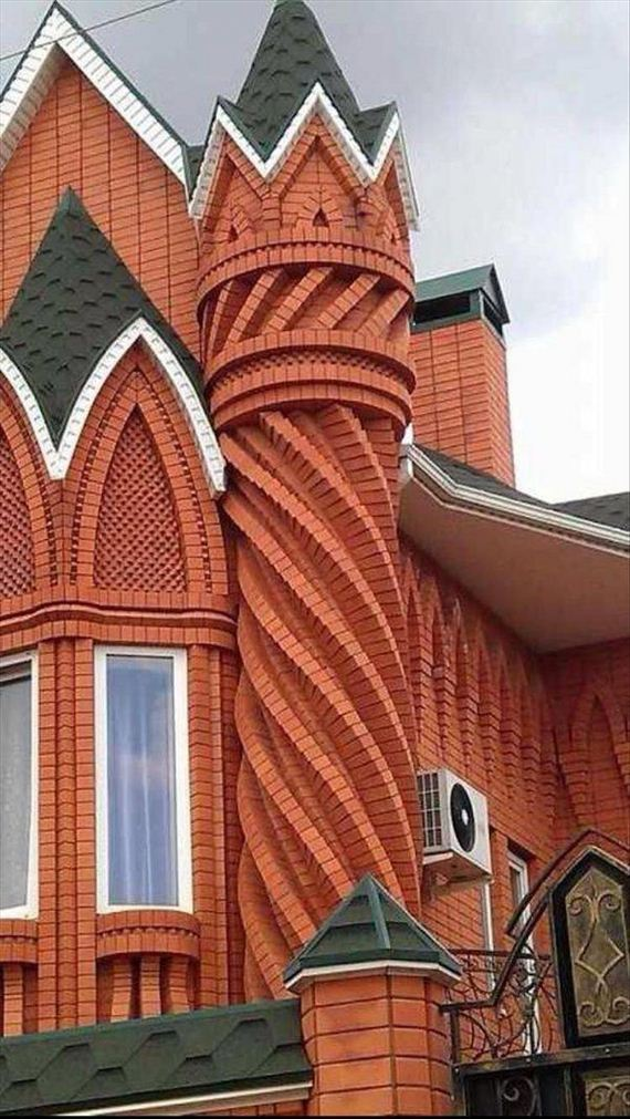 amazing-brick-work