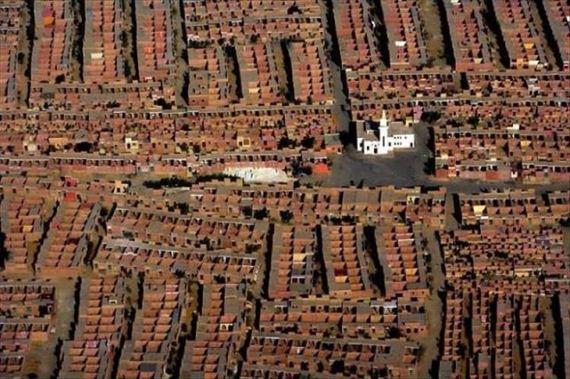amazing-brick-work